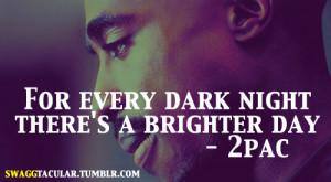 quote 2pac quotes illuminati celebrities tattoos page ajilbab com