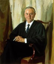 william j brennan jr american judge william joseph brennan jr was an ...