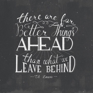 another c s lewis quote that i love i think