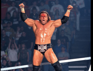 WWE WALLPAPERS 4 U