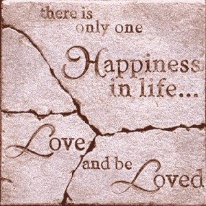 Funny Quotes About Life And Love And Happiness (22)