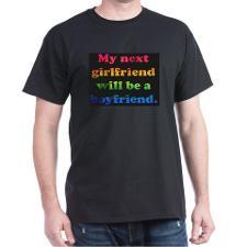 Bf Gf T-Shirts & Tees