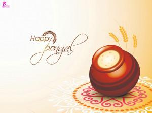 As V Celebrate The Pongal , I M Sending U Warm Wishes 2 U. May U & Ur ...