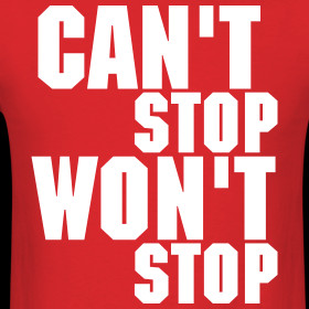 can-t-stop-won-t-stop_design.png