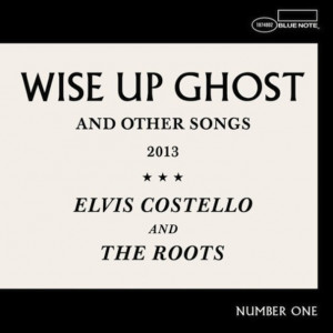 Let us know what you think. For those knew to Elvis, here's a hit ...