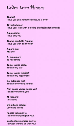 italian-love-phrases-learn-romantic-sayings-quotes-words-and-poems ...