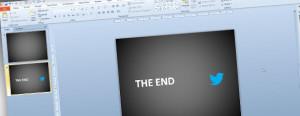 Closing Speech Samples: How To End A Speech