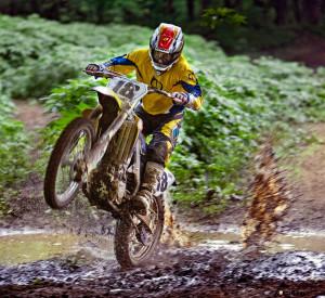-trail-ride-motocross-Thomaston-Dam-public-land-use-dirt-bike-riding ...
