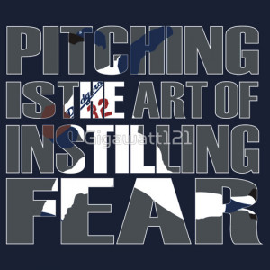... Quotes About Life , Inspirational Baseball Quotes For Pitchers
