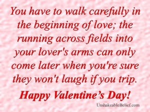 Valentines-day-quotes-about-love-funny-humor-fall
