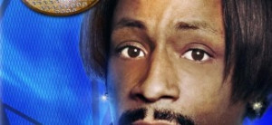 katt-williams-quotes-about-nine-lives-on-blue-theme-katt-williams ...