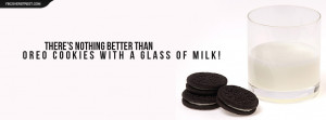 Oreo Cookies Funny Pictures amp Quotes