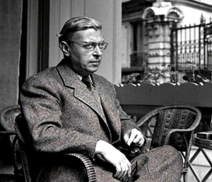 Description Jean-Paul Sartre FP.JPG