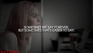 katy perry quotes 00