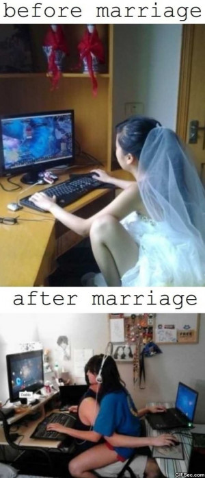 BEFORE-AND-AFTER-MARRIAGE.jpg