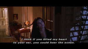 Practical Magic Quotes Tumblr Movies quotes, .