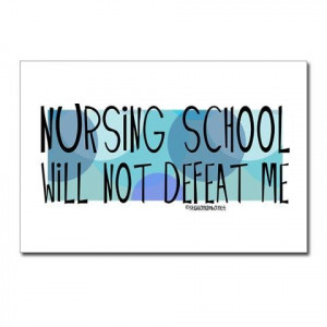 Nursing School Quotes And Sayings Nursing student quotes