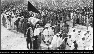 by rabia mehmood published february 17 2012 http tribune com pk story ...