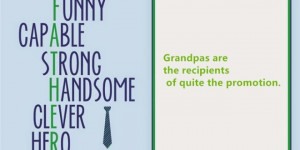 best-funny-happy-fathers-day-quotes-for-grandpa-1-660x330.jpg