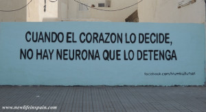 Inspirational-Quotes-in-Spanish-29.jpg