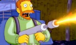 Homer: