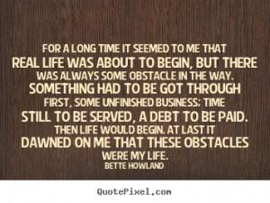 Quotes Love Quotes Friendship Quotes Success Quotes