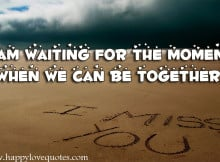 am-waiting-for-the-moment-when-we-can-be-together-220x162.jpg