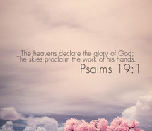 god-land-pink-quotes-621935.jpg