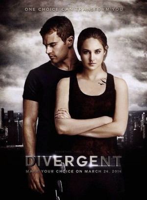 Divergent-Shailene-Woodley-Theo-James.jpg