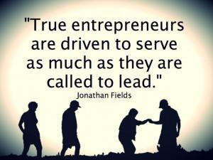 ... quotes #leadership #service https://www.surfsafevpn.com/gilleslanglais