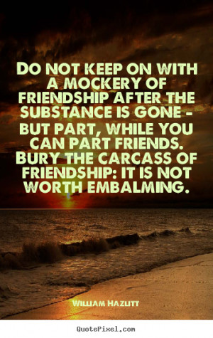 ... Quotes   Inspirational Quotes   Love Quotes   Motivational Quotes