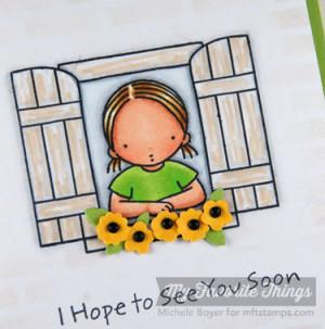 Hope To See You Soon Hope to see you soon