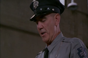 Lee Ermey Quotes and Sound Clips