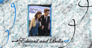 Twilight Series quotes