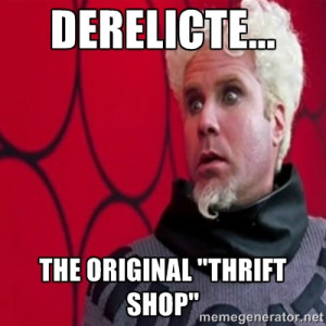 Zoolander Quotes Quotes-from-movies zoolander