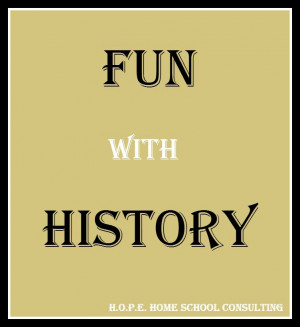... why we study history quotes on worlds most may not why should we study