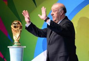 Coppa del Mondo 2014/ Pronostici e quote: Messico-Camerun, come ...