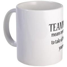 .com/+teamwork_mug,44248489?CJAID=10463747=3123248=office-quotes ...