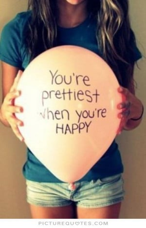 ... Pictures cheap happy birthday quotes 300x180 happy birthday quotes