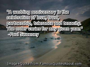 ... happy-wedding-anniversary-walkonby-natalka-july-29-wedding-quotes.jpg