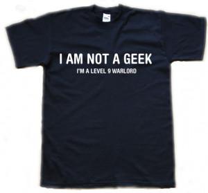 ... geek o aquellos que sientan que llevan el geek por dentro aunque en