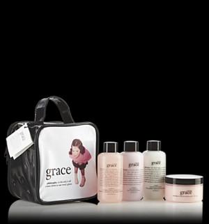 ... image/Philosophy/00600302_amazing_grace_gift_set_4pc_re_a1?$product_d