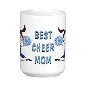 ... cheerleading uniforms and