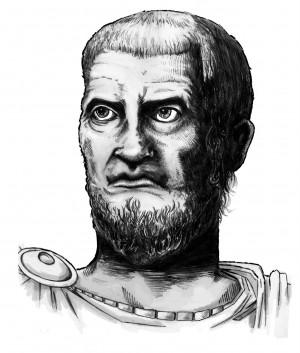 quotes authors roman authors tacitus facts about tacitus
