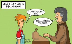 Clerks 2 Meme The celebrity clerks video