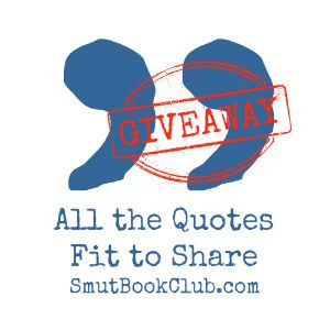 Check out these awesome quotes and Enter To Win!!
