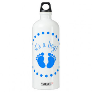 its_a_boy_quotes_by_enchanting_quotes_siggwaterbottle ...