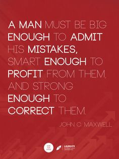 John C. Maxwell is an author, speaker, and pastor who has written ...