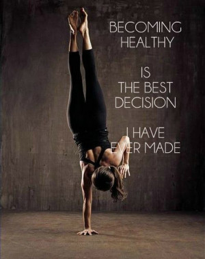 Download HERE >> Healthy Women Fitness Quotes