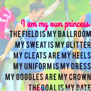 ... Hockey, Fieldhockey Quotes, Girls Hockey Quotes, Fields Hockey Quotes